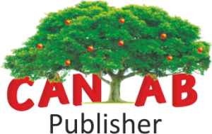Cantab Publisher | One Curriculum One Nation